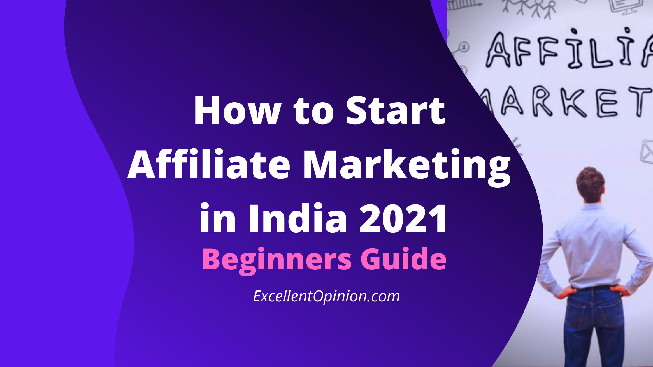 How-to-Start-Affiliate-Marketing-in-India